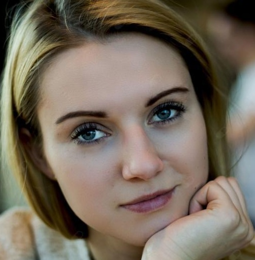 Karolina Jankowska