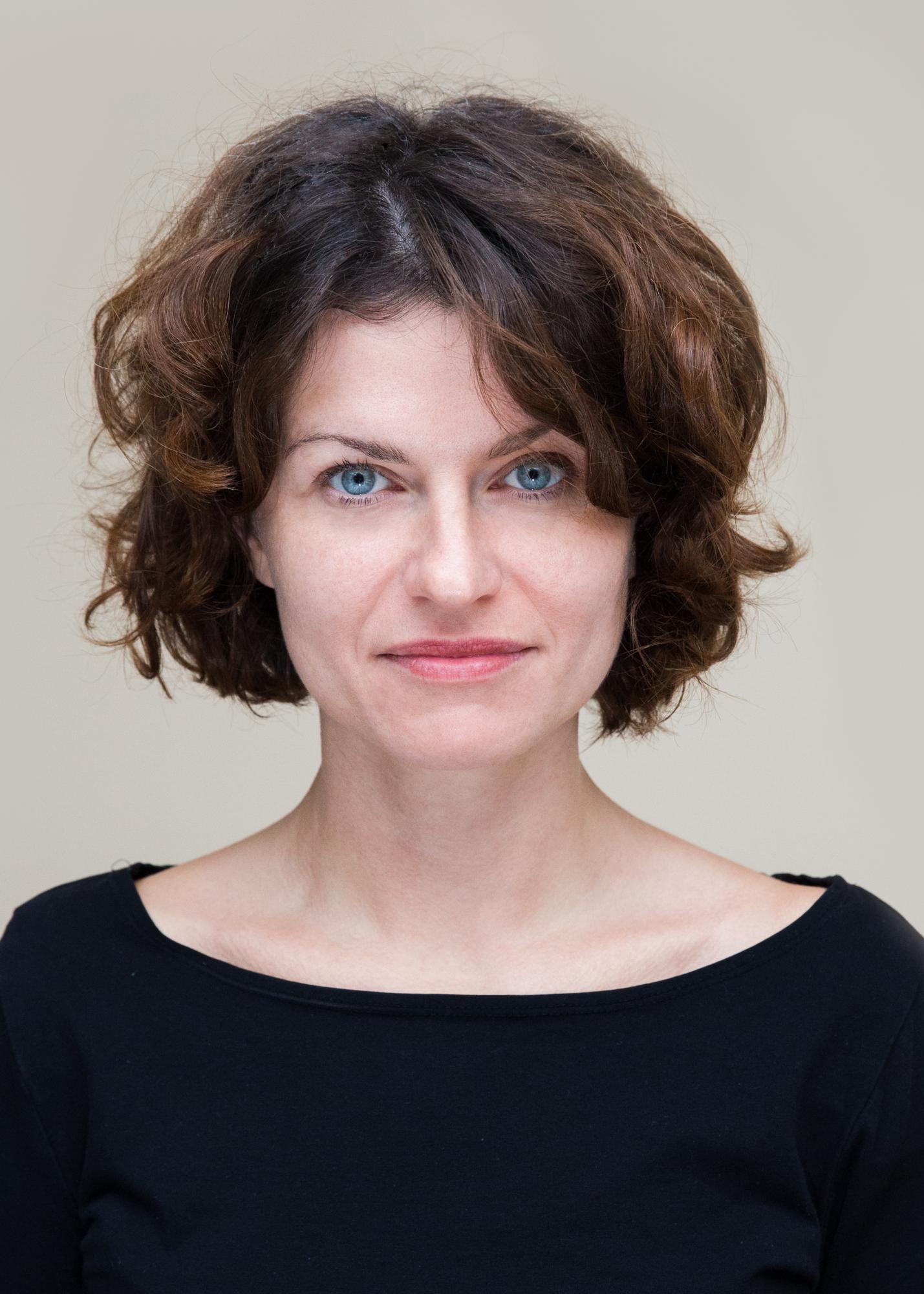 Dorota Mularz
